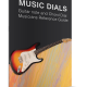Free Musicians Note And Chords Guide