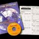 Rhythm guitar dial package